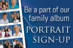 02-Family_Album_Signup_Button (2)